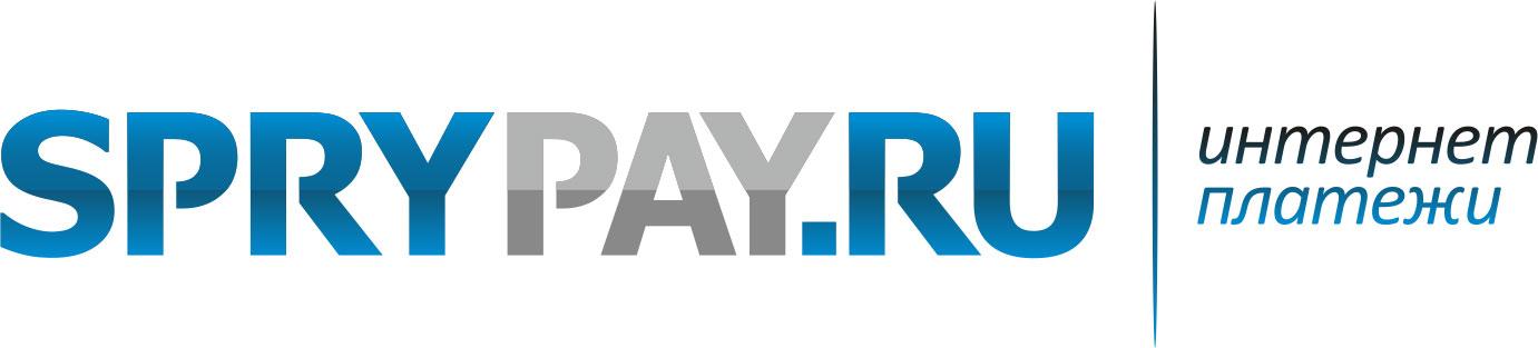 Logotip Miyialitsyn14-SpryPay